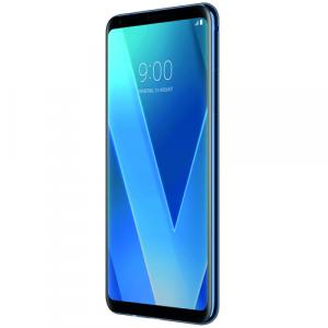LG V30 Zubehör